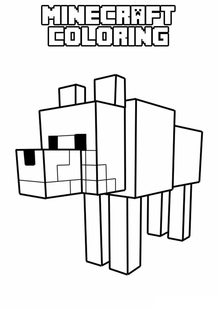 minecraft coloring codes coloring pages roblox 85f0422a29a62d80e9869f32638d770b minecraft codes coloring