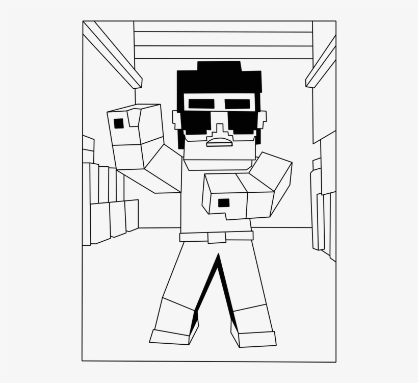 minecraft coloring codes free printable minecraft coloring pages pinterest free codes minecraft coloring