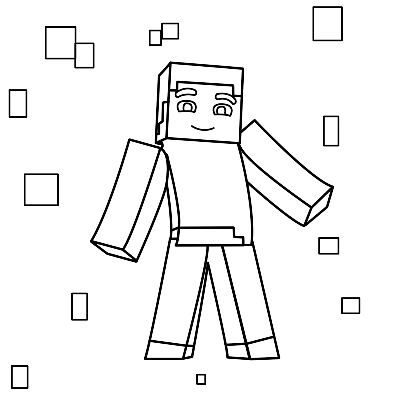 minecraft coloring codes minecraft coloring pages for your most beloved boy baby codes minecraft coloring