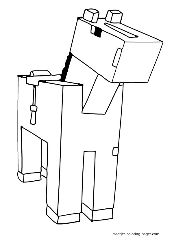 minecraft dog coloring pages minecraft coloring pages coloring pages to download and coloring minecraft pages dog