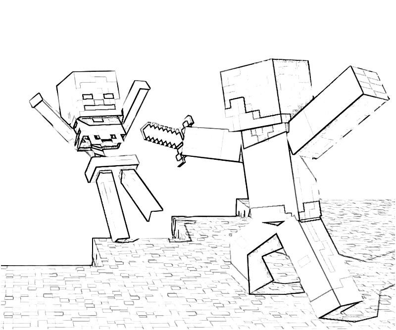 minecraft dog coloring pages minecraft dog coloring pages printable pages coloring minecraft dog