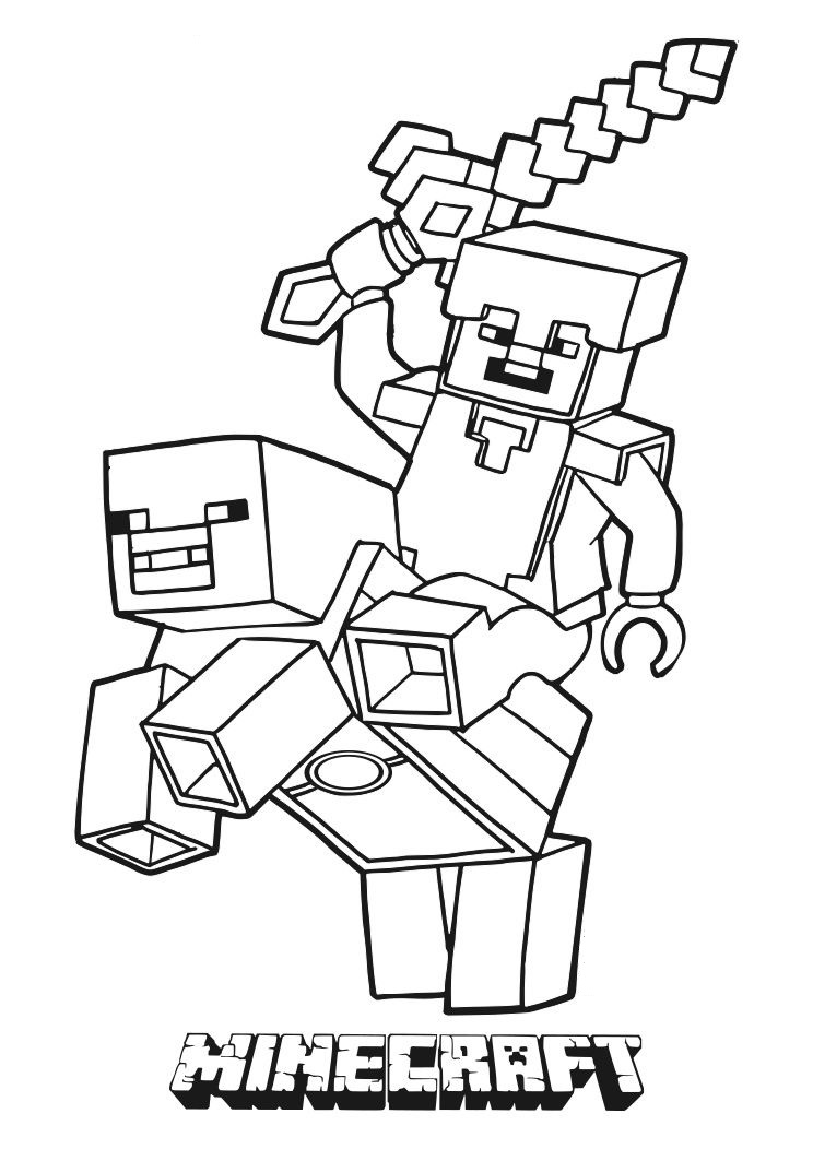 minecraft dog coloring pages minecraft ghast coloring pages at getdrawings free download pages dog minecraft coloring