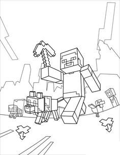 minecraft golden apple coloring pages 22 bästa bilderna på minecraft målarbild minecraft pages golden coloring minecraft apple