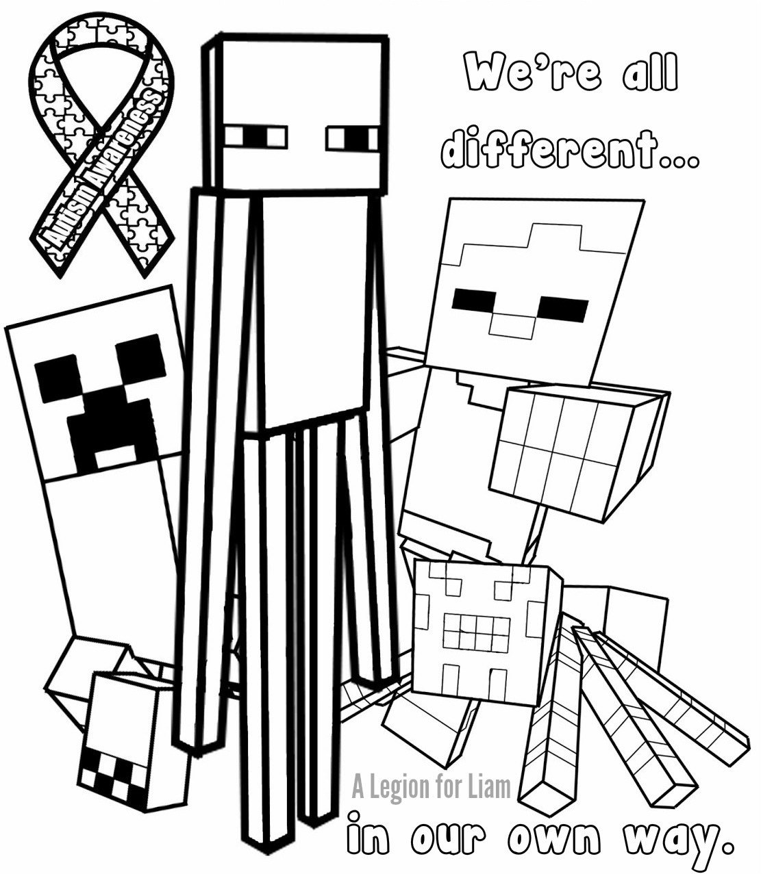 minecraft golden apple coloring pages minecraft coloring page with a picture of a sword to color apple coloring minecraft pages golden