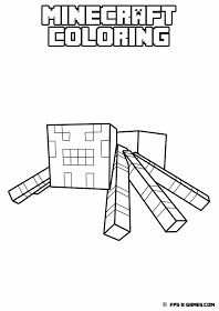 minecraft golden apple coloring pages minecraft coloring pages pictures topcoloringpagesnet apple golden coloring pages minecraft