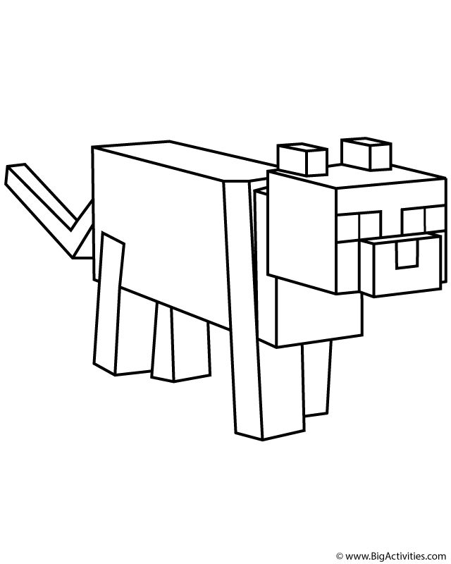 minecraft golden apple coloring pages the best minecraft coloring pages color by number golden minecraft pages coloring apple
