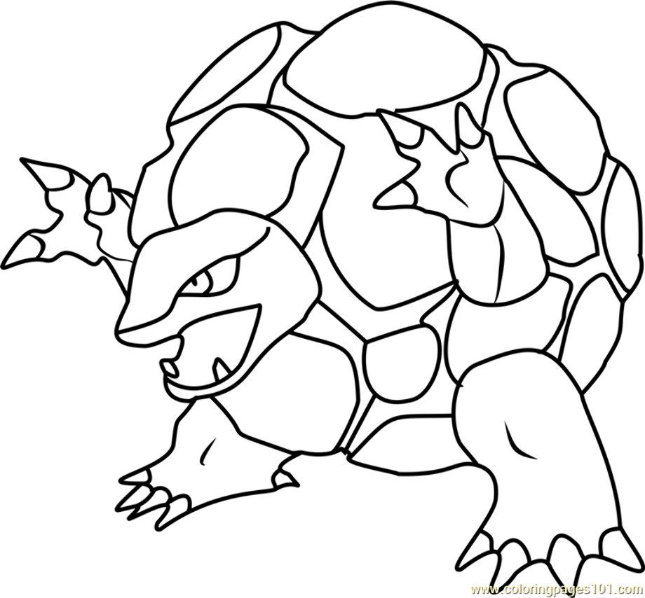minecraft iron golem coloring pages 37 awesome printable minecraft coloring pages for toddlers iron coloring pages golem minecraft
