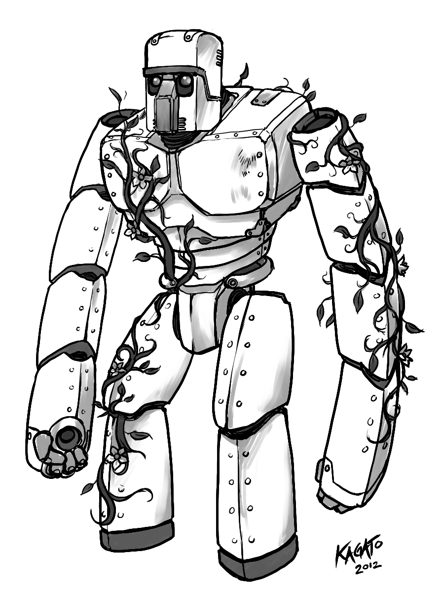 minecraft iron golem coloring pages minecraft iron golem coloring page kolorowanki golem iron coloring pages minecraft