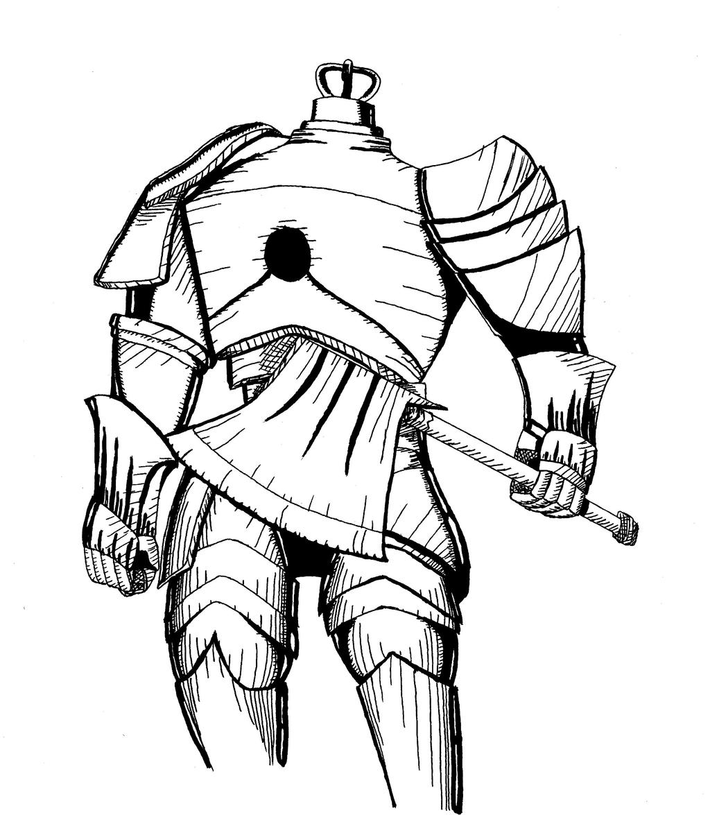 minecraft iron golem coloring pages minecraft iron golem coloring pages at getcoloringscom minecraft iron pages coloring golem