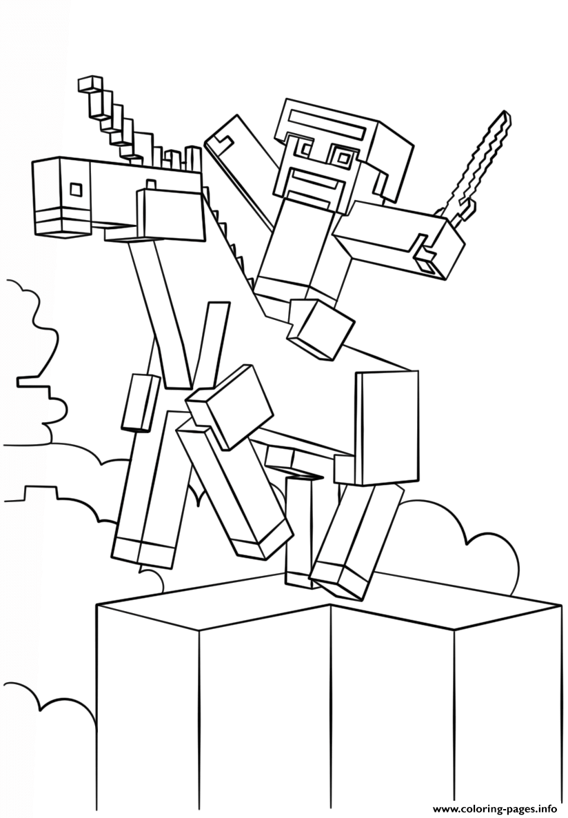 minecraft iron golem coloring pages minecraft iron golem coloring pages iron golem minecraft coloring pages