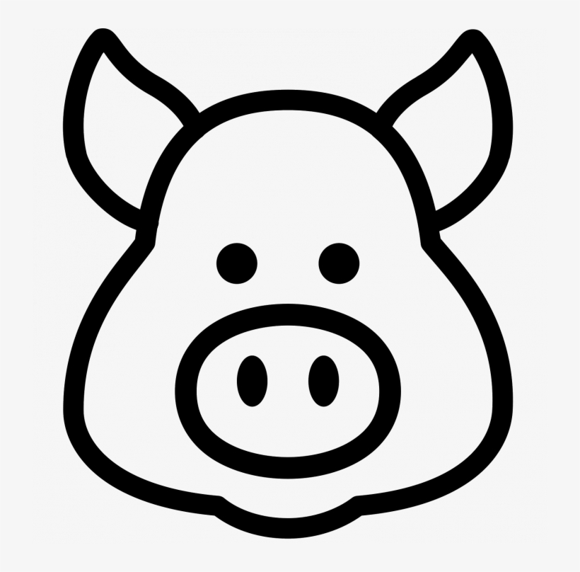 minecraft pig drawing minecraft pig drawing free download on clipartmag minecraft pig drawing