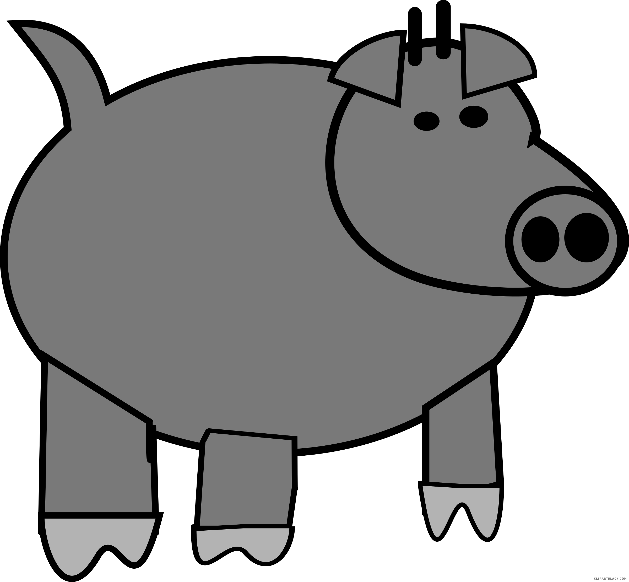 minecraft pig drawing pig clipart minecraft pig minecraft transparent free for pig drawing minecraft