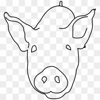 minecraft pig drawing thecatlord minecraft pig head png transparent png minecraft drawing pig