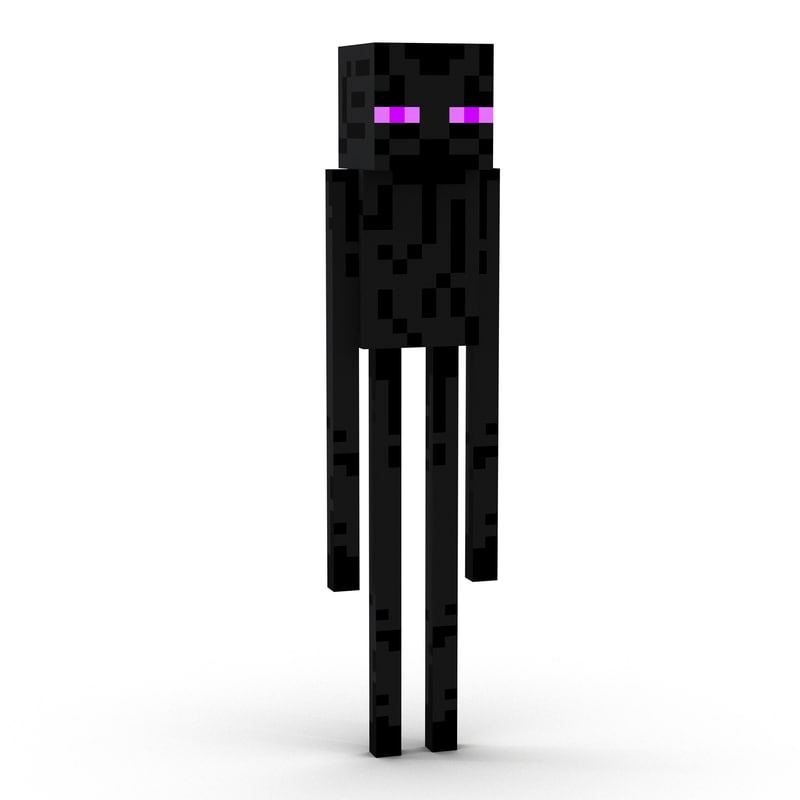 minecraft pitchers 1000 images about wither skeletons on pinterest minecraft pitchers