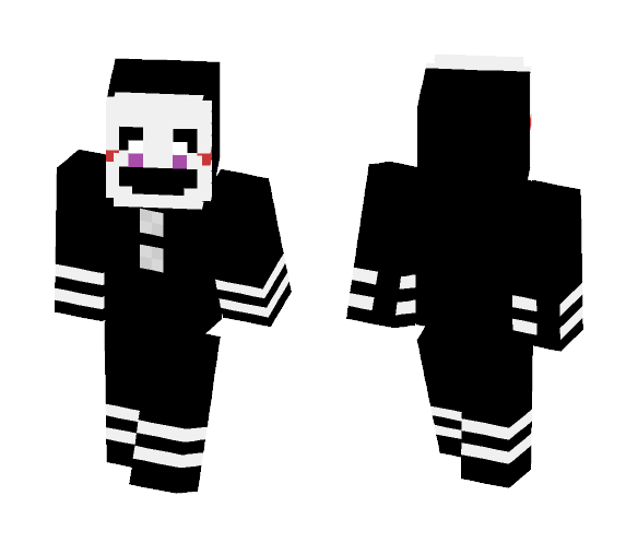minecraft pitchers download laughing jack minecraft skin for free minecraft pitchers