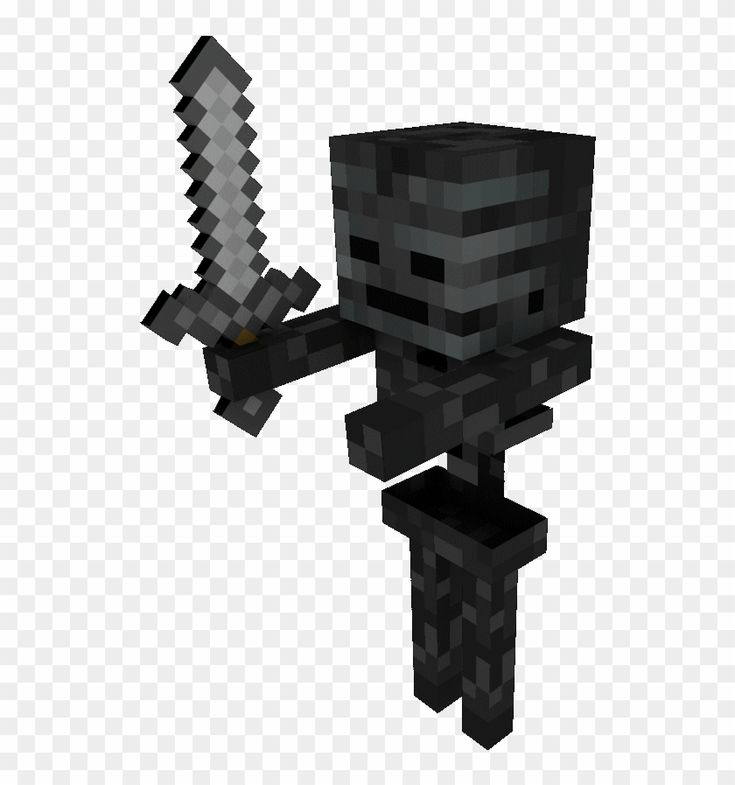minecraft pitchers find hd download hd wither png minecraft wither skeleton pitchers minecraft