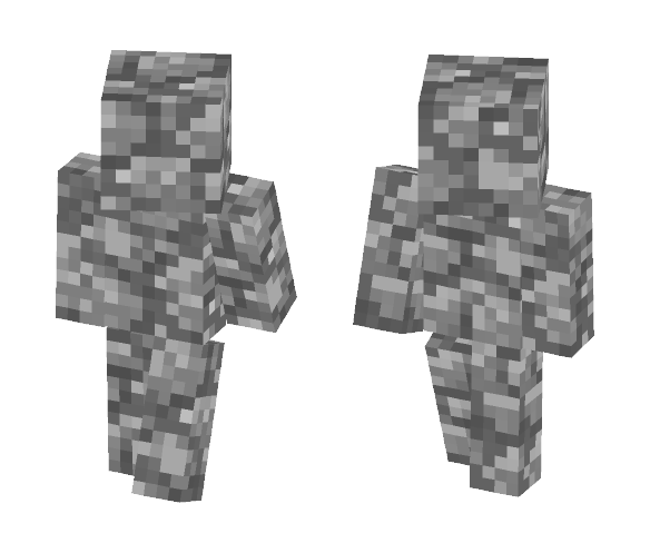 minecraft pitchers how to make a iron chestplate in minecraft pitchers minecraft