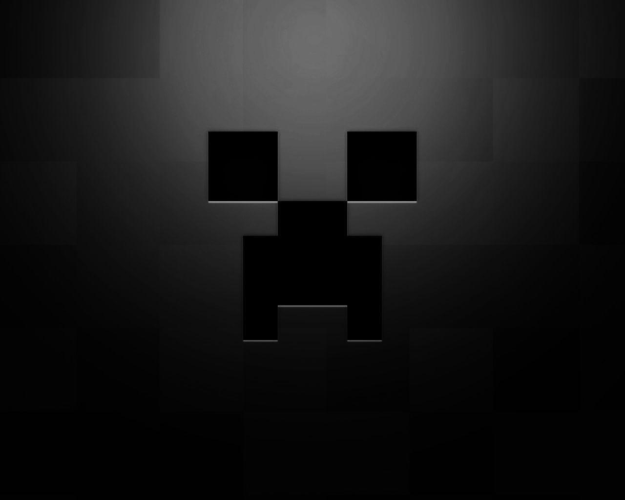 minecraft pitchers logo minecraft pe png 10 free cliparts download images minecraft pitchers