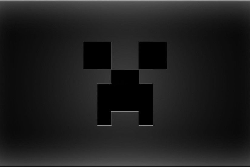 minecraft pitchers skin creator 3d for minecraft minecraft the creator minecraft pitchers