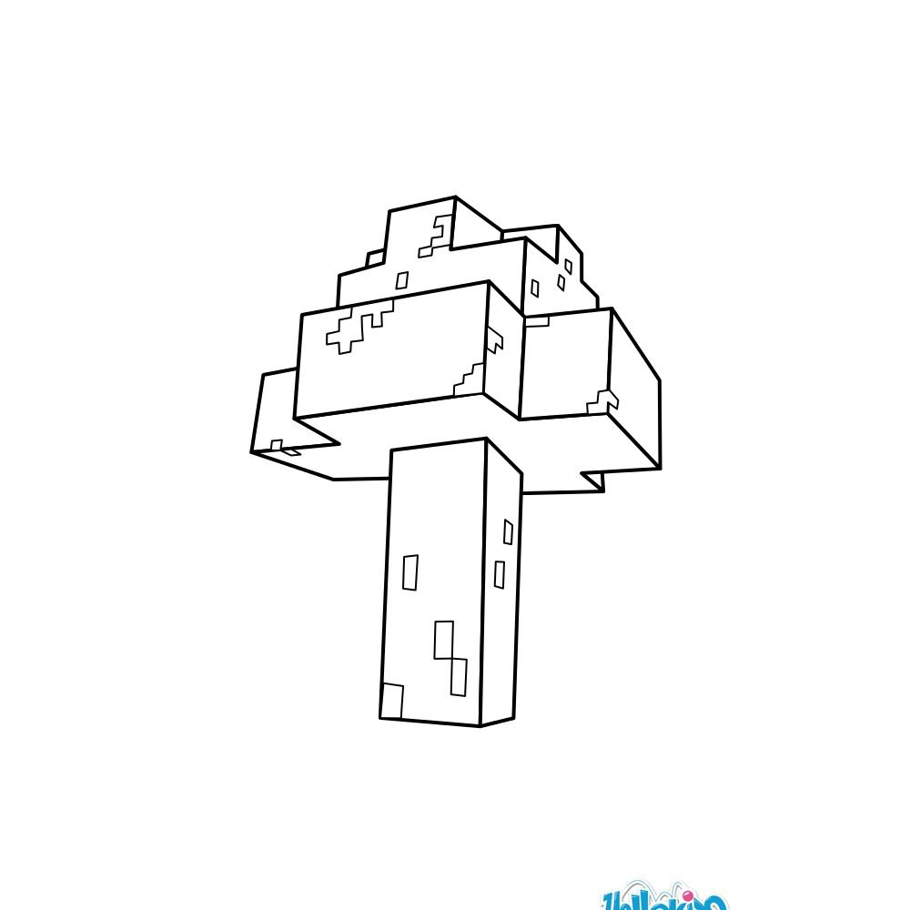 minecraft weapons coloring pages minecraft sword coloring coloring pages coloring weapons minecraft pages