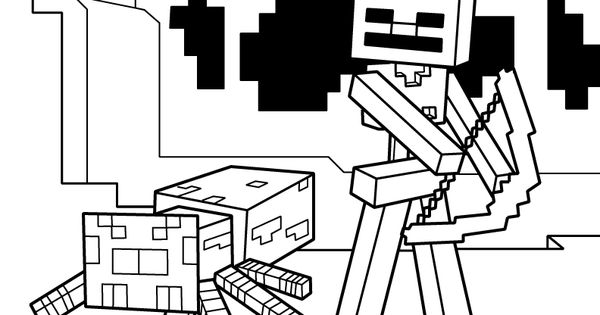minecraft weapons coloring pages minecraft sword coloring pages sword coloring pages weapons minecraft coloring pages