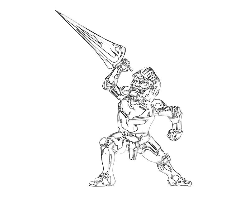 minecraft weapons coloring pages minecraft sword coloring pages sword minecraft draw minecraft coloring weapons pages
