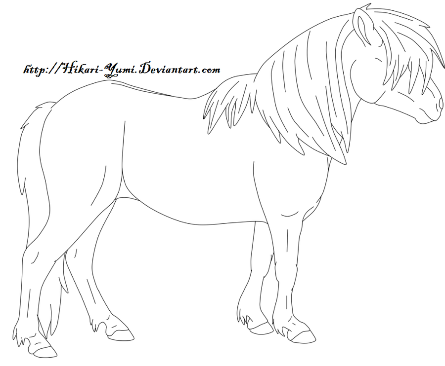 miniature horse coloring pages stallion horse coloring page free printable coloring pages miniature pages horse coloring