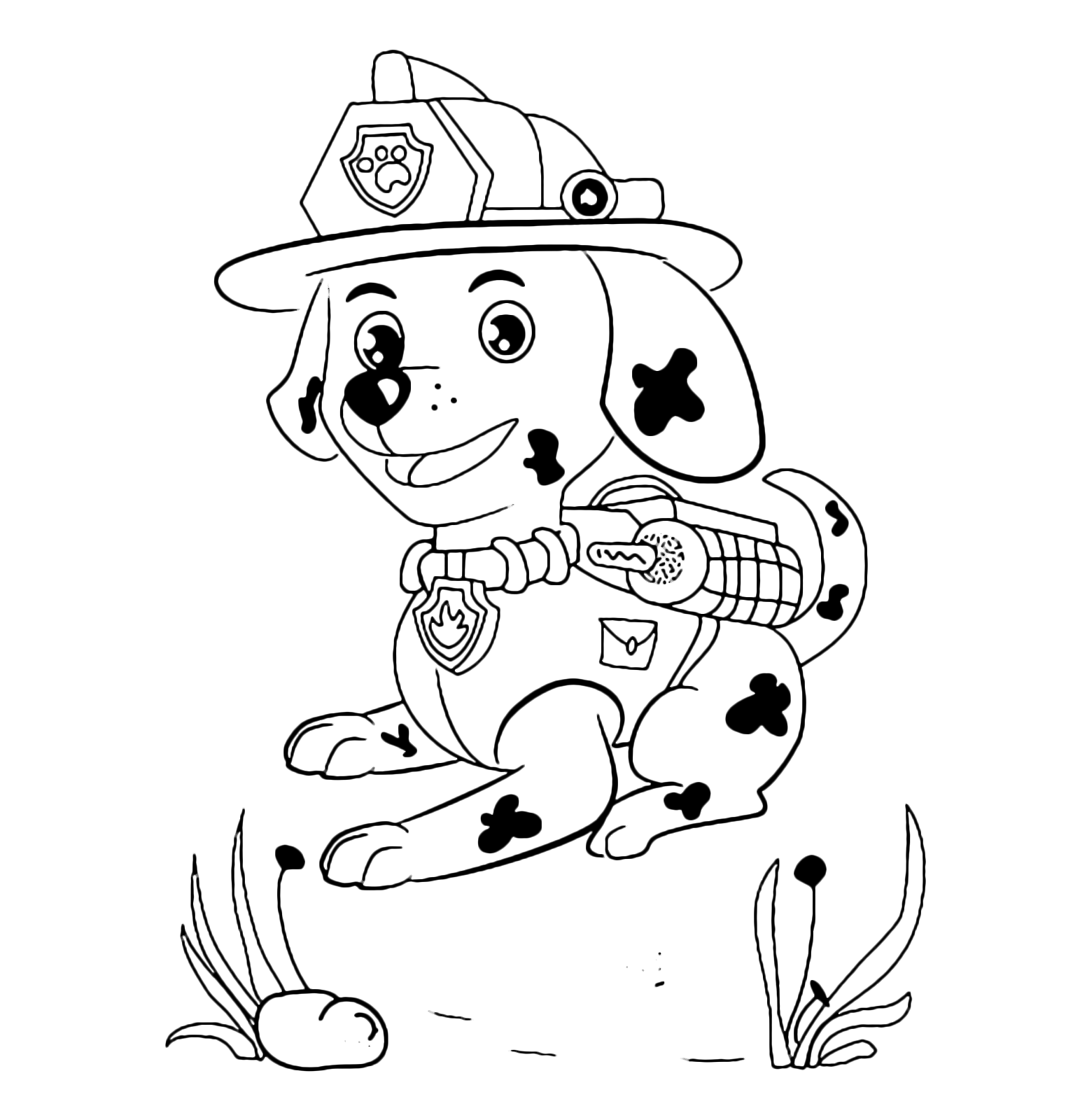 mission paw coloring pages 50 great mission paw coloring pages cool wallpaper paw mission coloring pages
