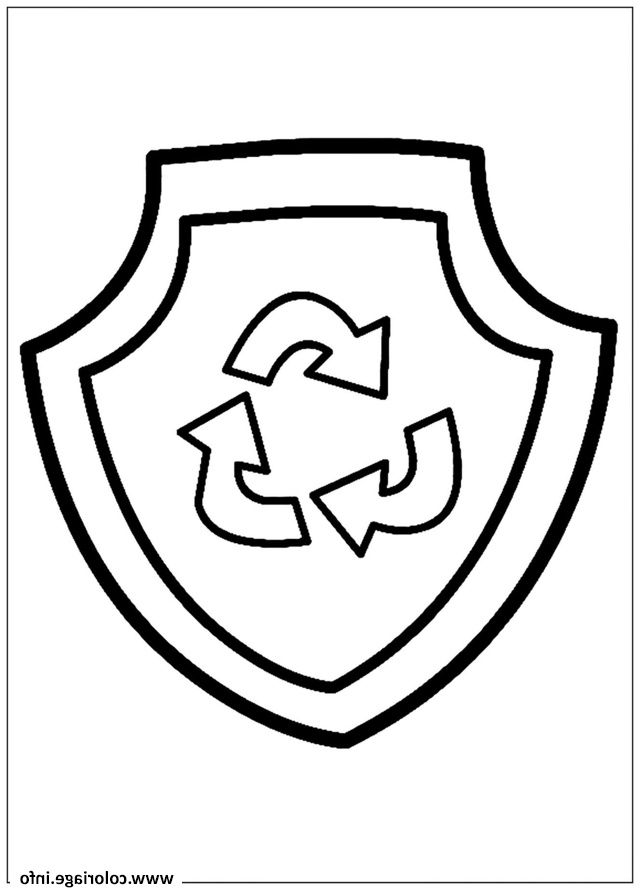 mission paw coloring pages easy steps to draw paw patrol google search paw patrol mission paw pages coloring
