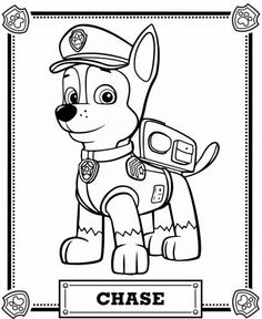 mission paw coloring pages paw patrol christmas party coloring page paw patrol mission coloring paw pages