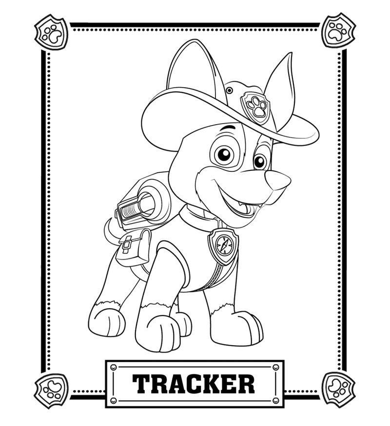 mission paw coloring pages paw patrol coloring pages coloring nu39est jr and coloring pages paw mission