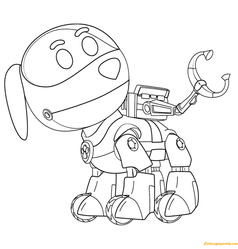mission paw coloring pages paw patrol coloring pages is a great gift for kids mission coloring pages paw