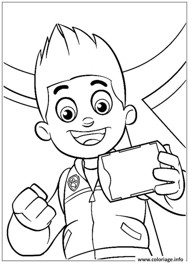 mission paw coloring pages paw patrol mission paw paw patrol games coloring pages paw mission