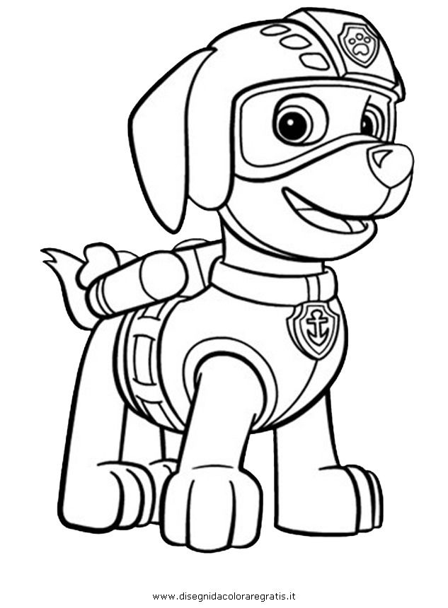 mission paw coloring pages printable paw patrol coloring pages new of coloring pages paw pages mission coloring