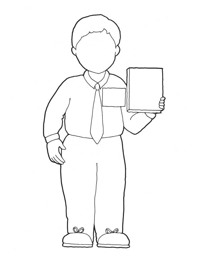 missionary coloring pages 1000 images about missionary coloring pages on pinterest coloring pages missionary