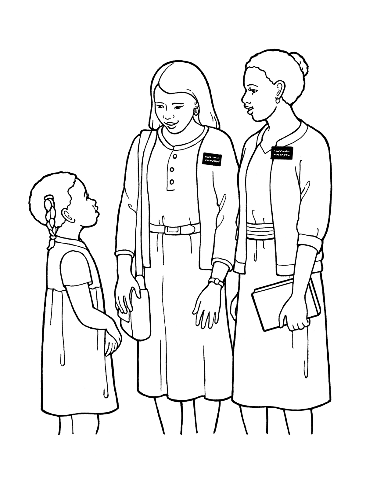 missionary coloring pages 17 best images about missionary coloring pages on missionary coloring pages