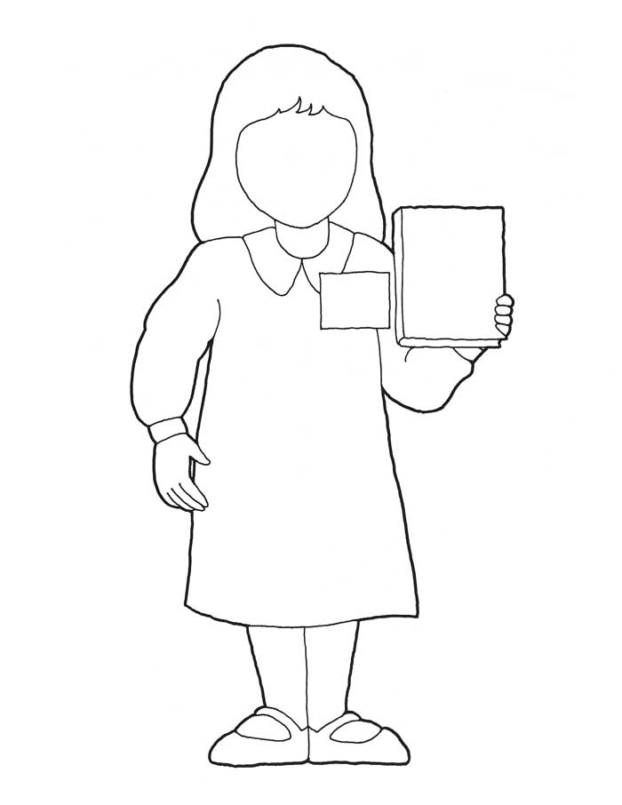 missionary coloring pages be a missionary pages coloring pages pages missionary coloring
