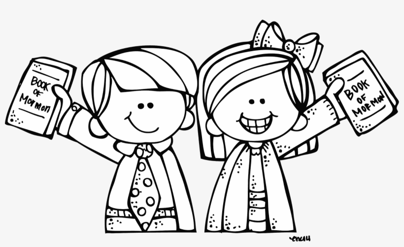 missionary coloring pages fascinating lds missionary coloring page cecilymae pages missionary coloring