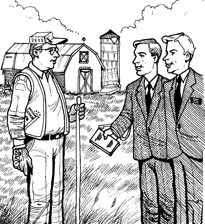 missionary coloring pages sister missionaries coloring missionary pages
