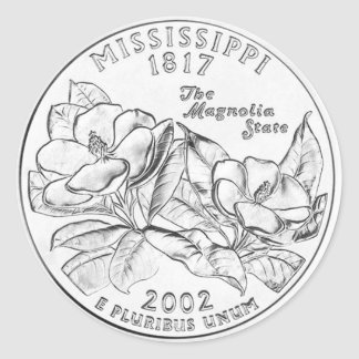 mississippi state flower magnolia clipart border magnolia border transparent free flower mississippi state