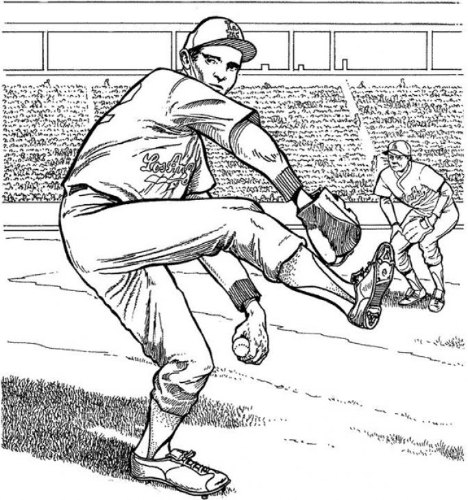 mlb coloring pages mlb logos coloring pages coloring pages to download and coloring pages mlb
