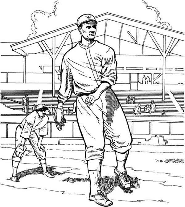 mlb coloring pages mlb logos coloring pages coloring pages to download and pages mlb coloring