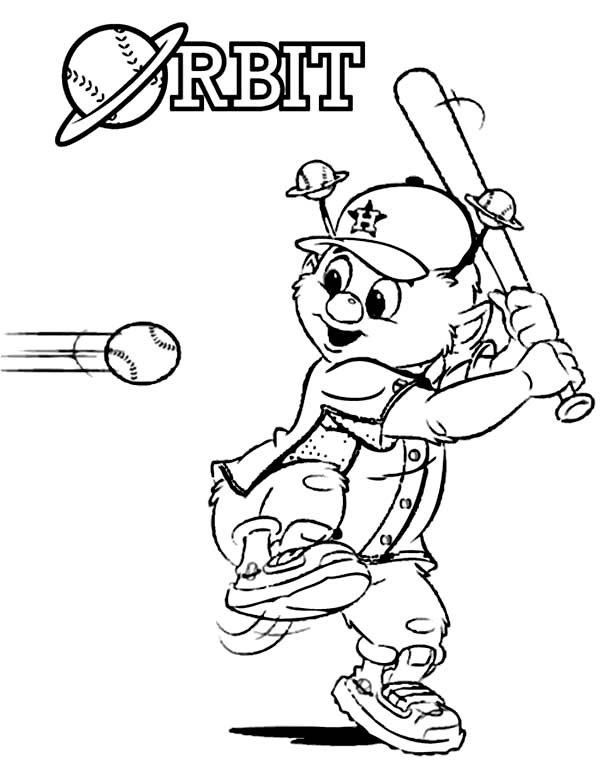 mlb teams coloring pages a team coloring pages coloring home mlb pages coloring teams