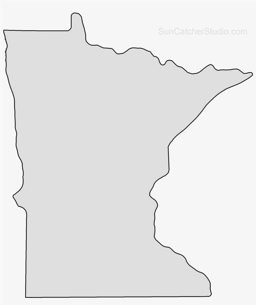 mn outline minnesota outline png 10 free cliparts download images mn outline