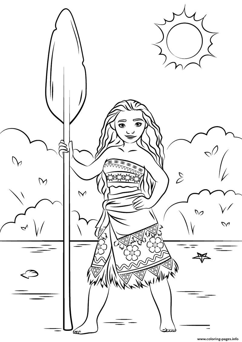 moana boat coloring pages get this printable moana coloring pages online bl96t moana pages coloring boat