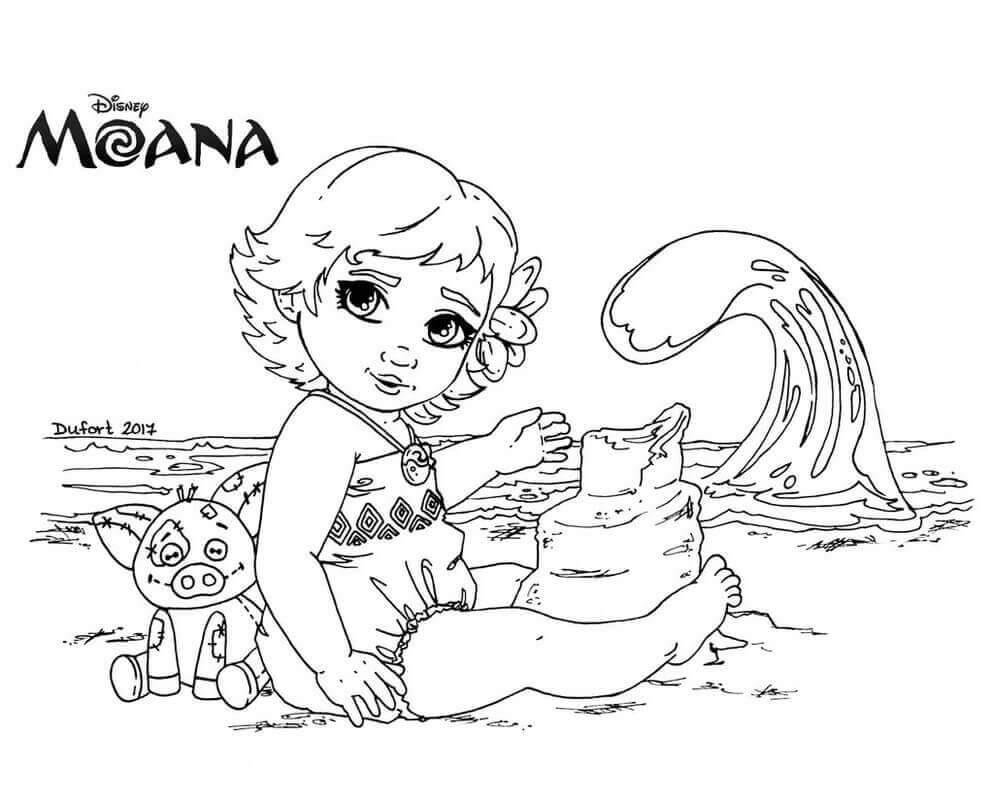 moana coloring pages disney39s moana coloring pages and activity sheets printables moana coloring pages