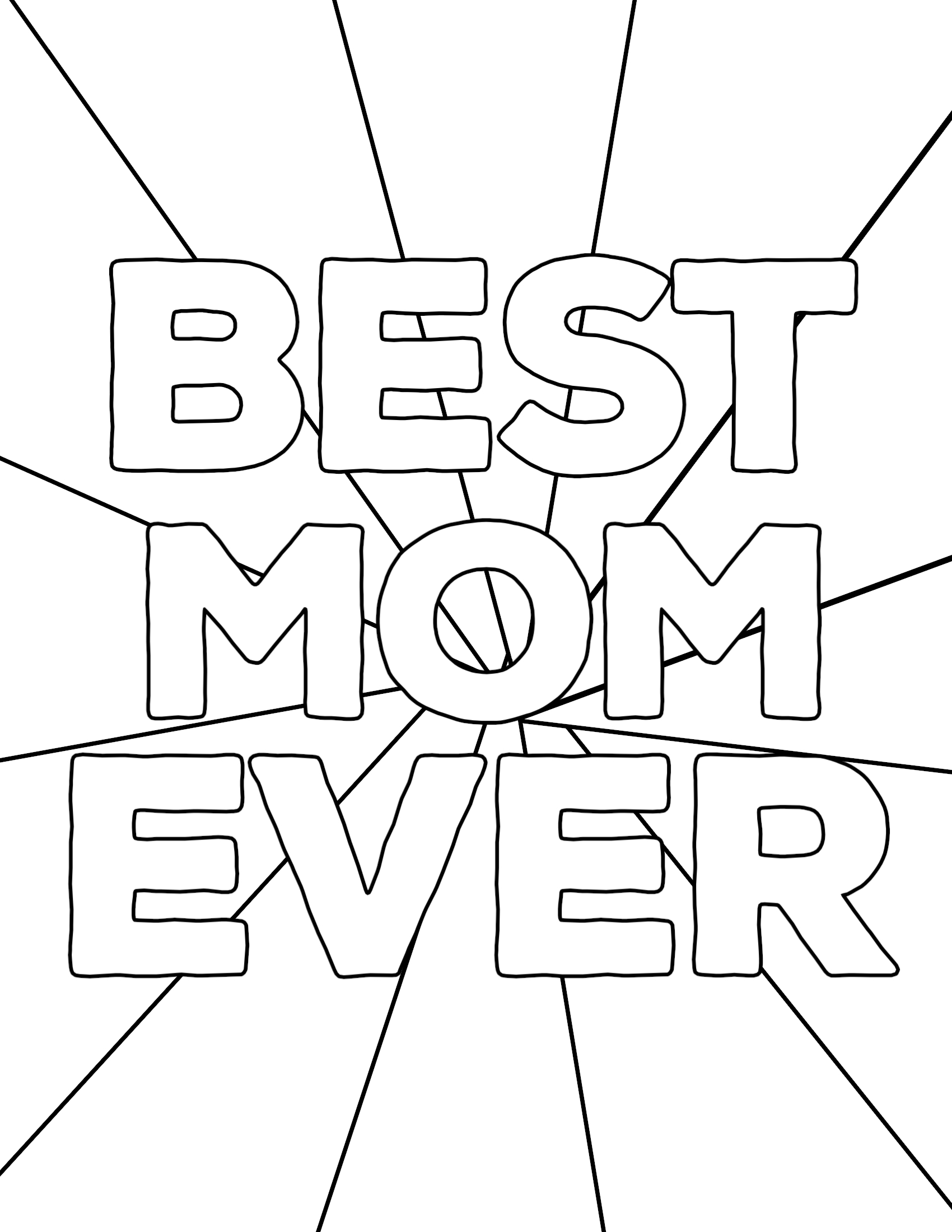 mommy coloring pages mom coloring pages coloring home pages coloring mommy