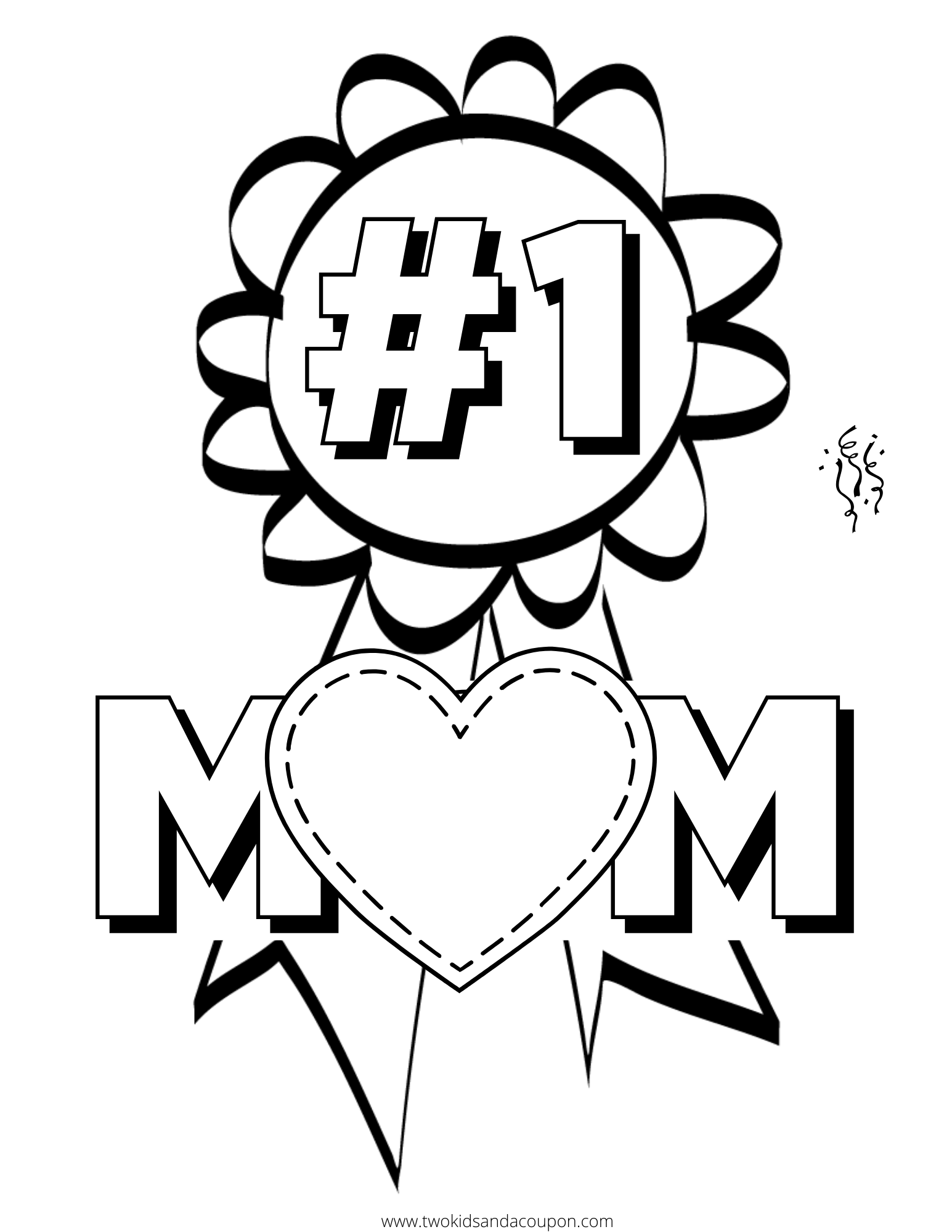 mommy coloring pages mother coloring pages to download and print for free mommy coloring pages