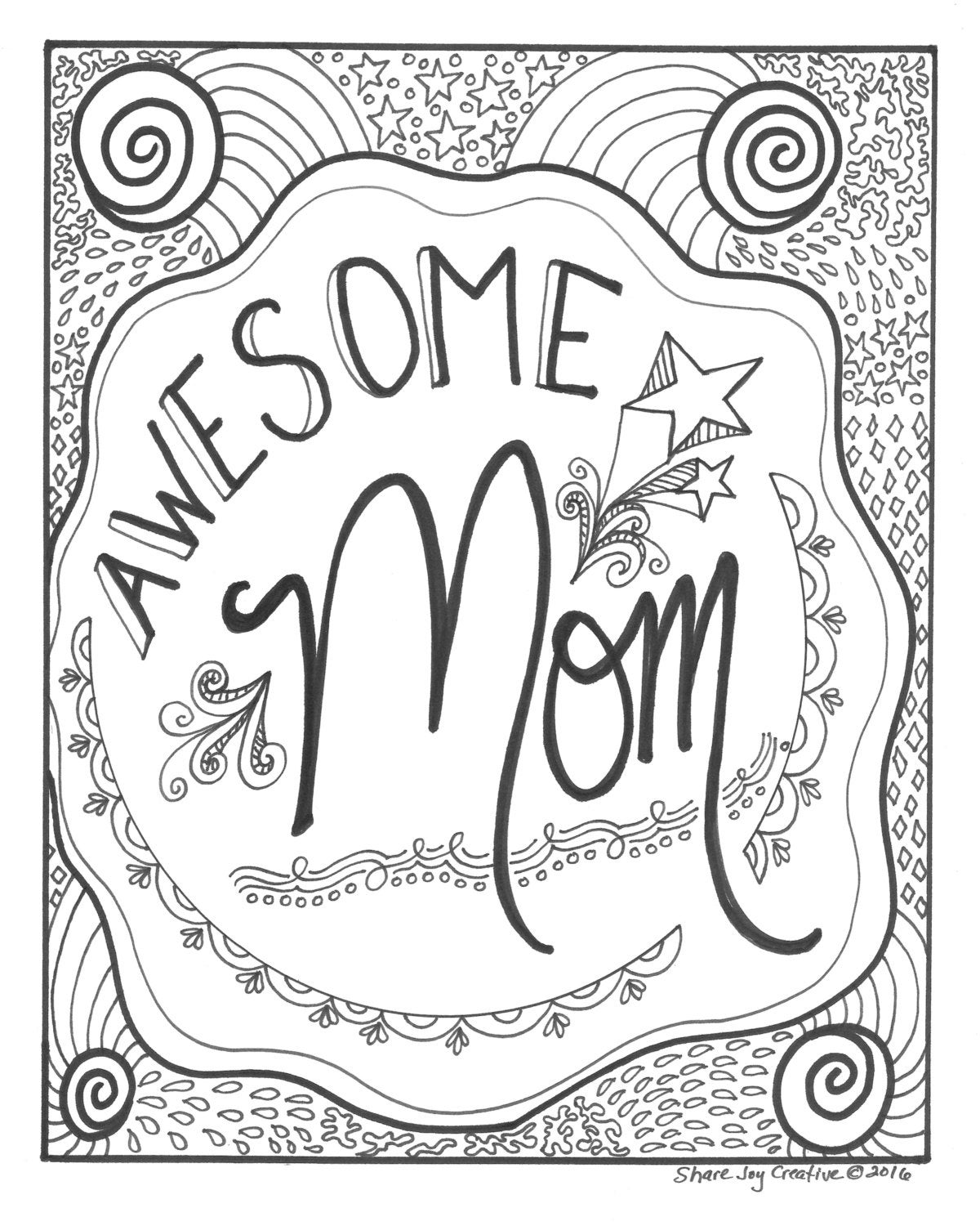 mommy coloring pages to mom from coloring page twisty noodle coloring pages mommy