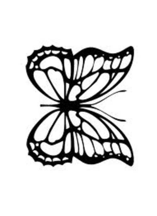 monarch butterfly coloring monarch butterfly coloring pages all worksheets butterfly coloring monarch